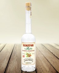 Rokitnik 50% 500ml